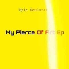Epic Soulstar - Since The Beginning (Original Mix)